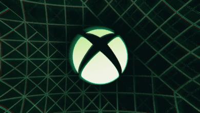 Xbox تضيف وسم إمكانية الوصول للألعاب المتاحة للمعاقين