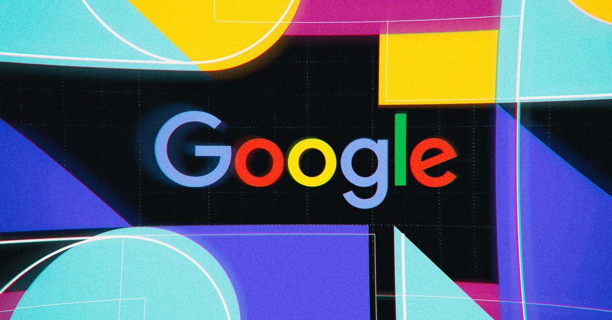 جوجل تُفعل المصادقة الثنائية بشكل إجباري لجميع المستخدمين