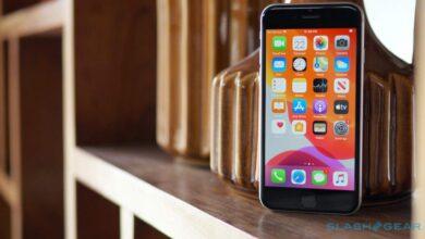 تأجيل آيفون SE 3 لعام 2024 وقدوم هاتف SE بلس العام القادم