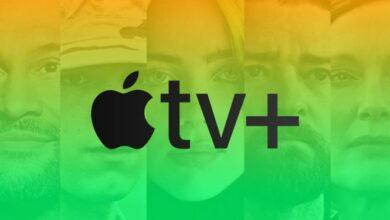 أهم 7 أسباب تجعلك لا تفكر في اشتراك Apple TV+