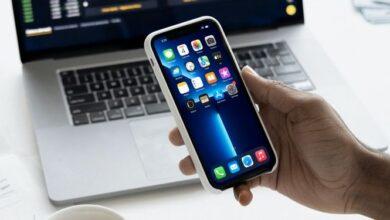 أفضل 8 ميزات في نظام iOS نتمنى أن نراها في الأندرويد