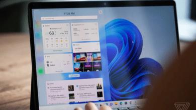 تحديث ويندوز 11 الجديد يتسبب في مزيد من المتاعب مع معالجات AMD