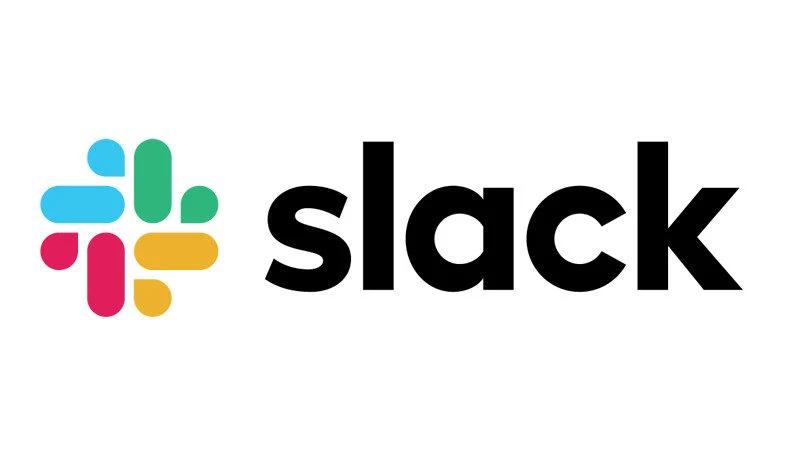 توقف Slack عن العمل لدى بعض المستخدمين بسبب مشاكل في الـ DNS