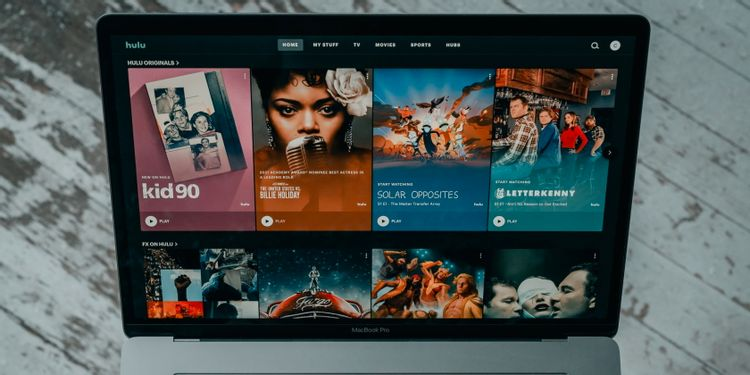 بالأرقام: كم سيكلفك اشتراك Netflix؟