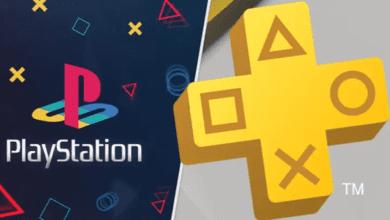 بلاي ستيشن تعلن عن 3 ألعاب مجانية للشعر المقبل