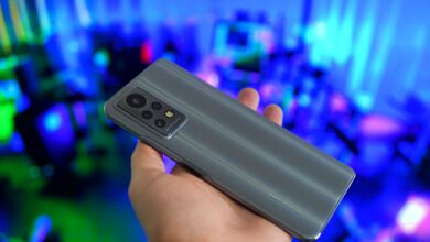 إطلاق هاتف Infinix Note 11 Pro .. تعرف على السعر والمواصفات