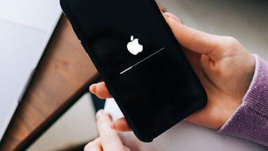 تطبيقات يجب إزالتها فورا لأنها تبطئ هاتفك