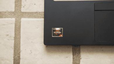 تعرض مستخدمي ويندوز 11 لمشاكل في الأداء مع معالجات AMD Ryzen