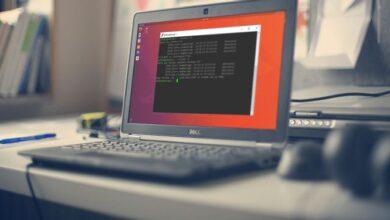 كيف تقوم بتفعيل نظام ويندوز لينكس الفرعي؟