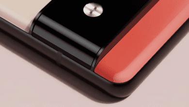جوجل: هواتف بيكسل 6 ستتلقى تحديثات أندرويد لمدة 3 سنوات بدلًا من 5