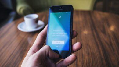 تويتر تختبر الإعلانات في منطقة الردود على الأندرويد والـ iOS... إليك السبب