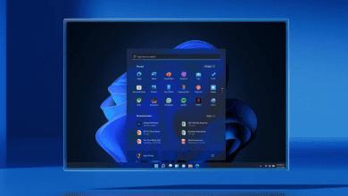 مايكروسوفت تطرح تحديث لعلاج مشاكل أداء ويندوز 11 مع معالجات AMD