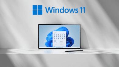 مايكروسوفت تُصدر نظام ويندوز 11 باكرًا