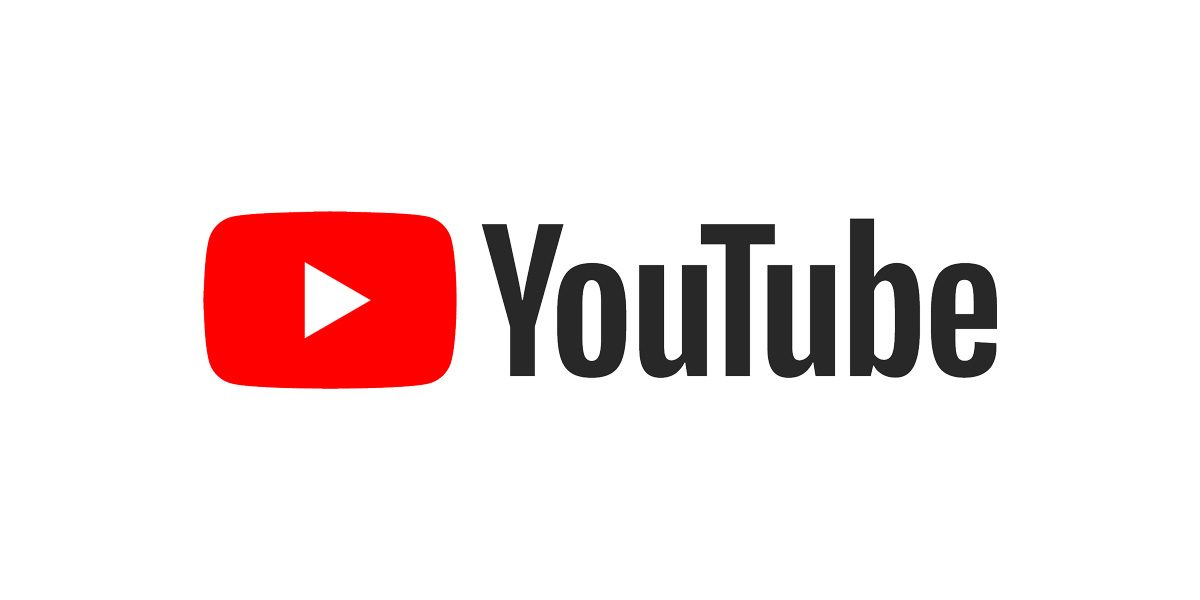 """يوتيوب تضيف زر """"إكمال المشاهدة"""" لاستكمال الفيديوهات التي لم تنهيها على هاتفك"""